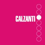 calzanti