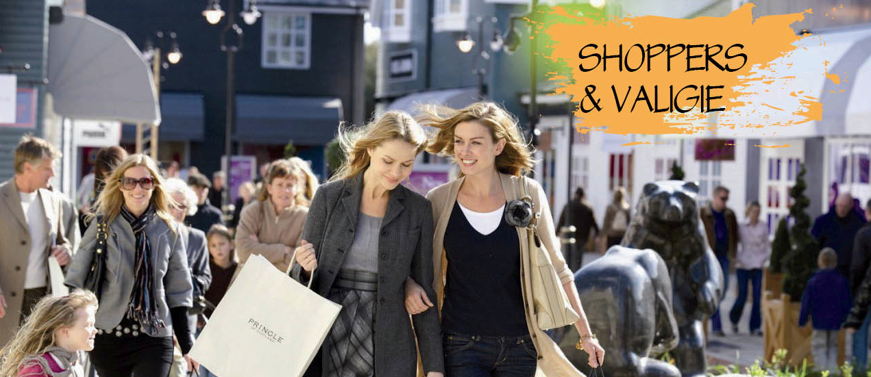 shoppers-dbtrading